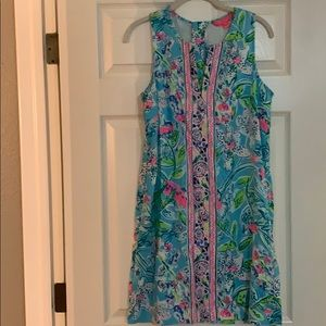 Lilly Pulitzer size 6